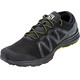Salomon Crossamphibian Swift Shoes Men black